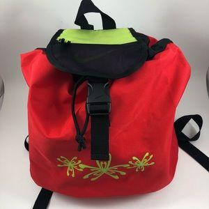 Nike small backpack 🎒